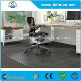 Antiverschleiß-Belüftung-Büro-Fußboden-Matte mit Spitzen-Büro-Möbeln