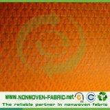 Alta qualità non tessuta del tessuto della traversa 100%PP