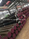 En10216-2 P235gh Tc1 nahtloses Stahlrohr für Druck-Anwendung