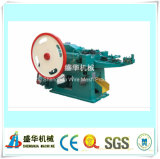 Clavo de la buena calidad que hace la máquina (hecha en China) Sha1c-6c