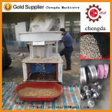 鶏の肥料のリングは鶏の肥料のための餌の製造所の価格を停止する