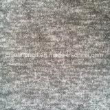 Aufgetragenes strickendes Gewebe des Hacci Gemisch-P/R/Sp für beiläufige Abnützung der Dame mit der weichen Übergebung