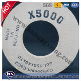 Diamante Grinding Wheel per Glass Polishing