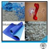 Elastómetro Thermoplastic da resina do TPE da alta qualidade