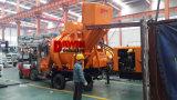 Djbt30 Lovol Dieselmotor-konkrete mischende Pumpe auf Verkauf