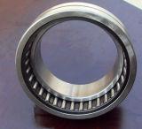 NSK SKF Timken Excavadora Rodamiento de agujas NTN Pk53X73X27.4X1 # Ca maquinaria de precisión cojinete