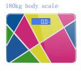 180kg Digital Bathroom Scale voor Human