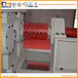 Recambios de la máquina del ladrillo para la máquina de fabricación de ladrillo