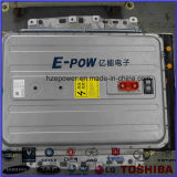 EV/のロジスティクスの手段のための高性能のリチウム電池のパック