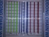 Catena di bobina della prova di trasporto di collegamento di standard di Nacm 96