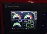 訓練の品質18t HDD機械