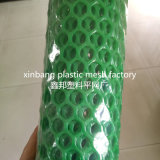 농업을%s HDPE 플라스틱 그물 또는 에어 컨디셔너를 위한 Werson 플라스틱 그물