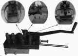 Ручные инструменты корабля машины/утюга ковки чугуна
