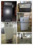 Générateur de vapeur automatique 54kw 78kg / H (LDR0.1-0.7)
