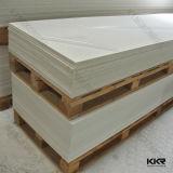 Feuilles extérieures solides acryliques en gros de Kkr Chine (M1704141)
