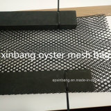 Alibaba China Plastikineinander greifen-Lieferant