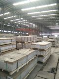 (0.3-6.0mm) Steel Products /Building MaterialかAluminum Plate Aluminium