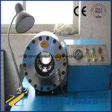 """1/8-2 de """" preço de friso da máquina da mangueira hidráulica do preço fábrica"""