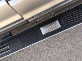 Elektrischer seitlicher Jobstepp-laufender Vorstand für Audi Q7 Selbstzusatzgerät