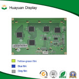 Графический тип модуль Cog 192X64 LCD