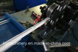 フルオートの最先端のTの格子機械装置