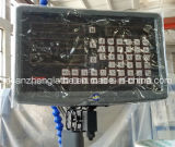 세륨을%s 가진 Cw6180b CNC High Precision Speed Lathe Machine