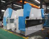 Тормоз давления CNC Matal листа Китая гидровлический (PBH-100Ton-3200mm)