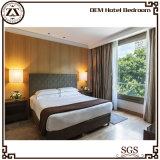 Soem-Hersteller verwendete Hotel-Möbel für Verkauf Malaysia