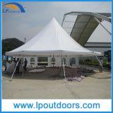 Dia15m de Goedkope Tent van de Gebeurtenis van het Huwelijk van de Markttent van de Koepel van het Staal