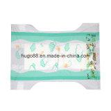 가나를 위한 Nani Baby Diaper