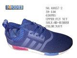 Nr 48857 de Toevallige Schoenen van de Schoenen van de Sport van Mensen