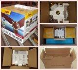 Fernsteuerungs-BLDC Decken-Ventilator 350rpm der preiswerteren Kosten-