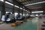 OR Hydraulic Bending Machine (série de WC67K) /China Hydraulic Press Brake/Hydraulic Pipe Bender avec du CE et l'ISO9001 Certification