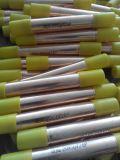 Kupferner Filter-Trockner der Wasser-Kühlvorrichtung-10g