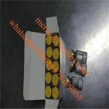 Einspritzung gefriertrocknetes Puder-Peptid Ipamorelin für Gewicht-Verlust 2mg/Vial