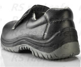 Insole de aço para a sapata de aço do protetor de segurança das sapatas de segurança do ferro das sapatas de segurança