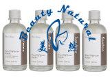 Petróleo esencial natural, petróleo esencial puro, petróleo esencial del compuesto, petróleo bajo vegetal (marina)