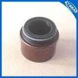 Ventilschaft-Öldichtung der gute Qualitäts6d22