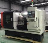 Máquina barata Awr32h del torno del CNC de la reparación de la rueda de la eficacia alta