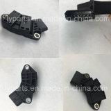 De Sensor van de Positie van de trapas voor Honda 37500rcaa01