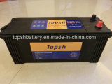 트럭 Battery (N120 MF 12V120AH)