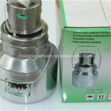 Leche Mixer, 30L Electric Milk Mixer Machine para Milk Powder