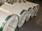 低価格のPrepainted冷間圧延された鋼鉄コイルPPGI