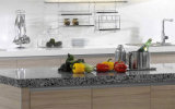 Welbom 2016 puertas curvadas laca de la cocina del contemporáneo (ZS-833)