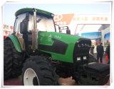 Тракторы 180HP 4WD с высоким качеством и хорошим ценой