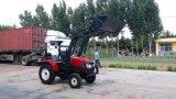 mini trattore agricolo di 25HP 4WD da vendere