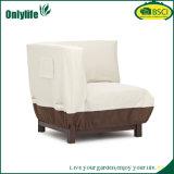 [أنلليف] [بسكي] [إك-فيندلي] منزل كرسي تثبيت تغطية