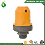 Landwirtschafts-Bewässerung-Luftdruck-Entlastungs-Vakuumventil