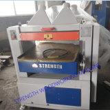 Top Sales Máquina de plaina de madeira com boa qualidade