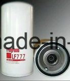 Fleetguard Oil Filter Lf777 per il Cat, Kumatsu, Volvo, Cummins